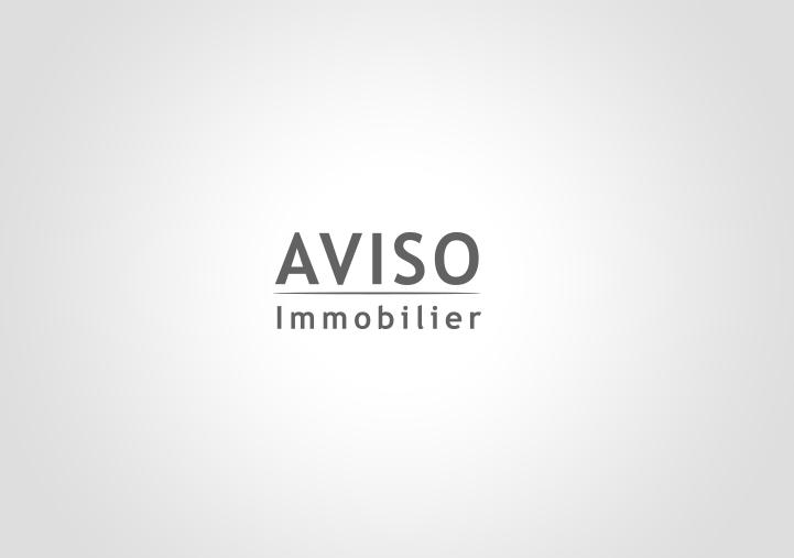 A vendre Montpellier 340692229 Aviso immobilier